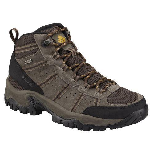 Bota-Columbia-Grants-Pass-Mid-WP-Impermeables-Hombre--Cordovan--Mud-USA-10---ARG-43---CM-28