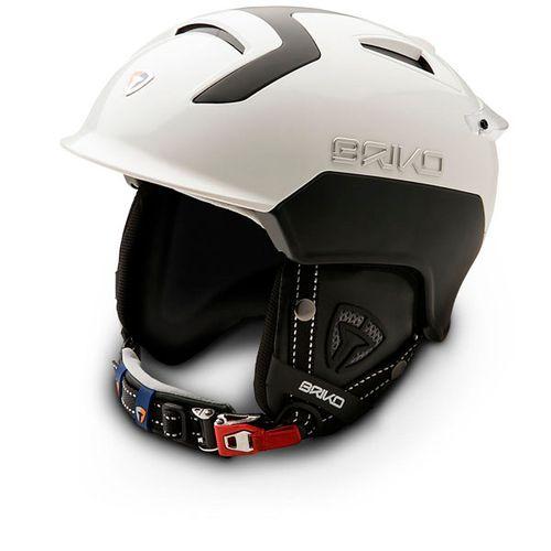 Casco-Ski-Snowboard-Briko-Mongibello-White-Hombre-58