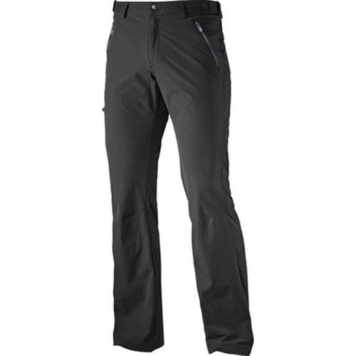 Pantalon-Salomon-Wayfarer---Hombre--36338-Black-50
