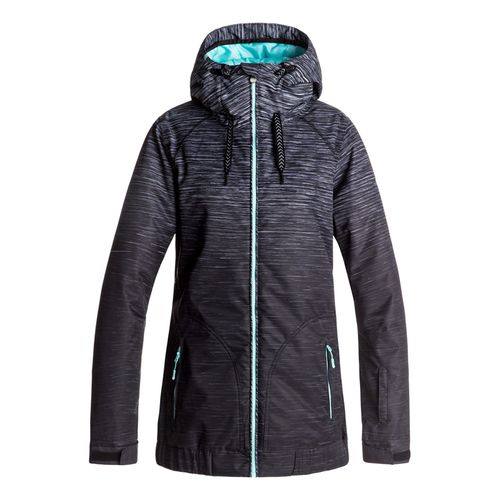 Campera-Roxy-Valley-Mujer-Impermeable-de-nieve--KVJ7-True-Black-Space-Di-XS