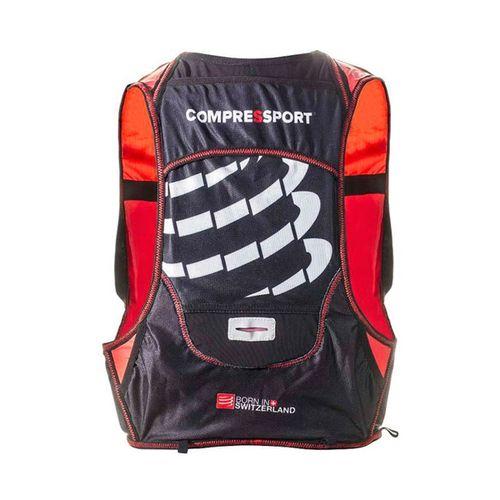 Mochila-Compressport-Ultrarun-140G-Pack---Hombre---Running