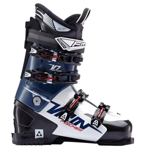 Botas-de-Ski-Fischer-Viron-7--Hombre--28-CM---43-ARG---10-USA