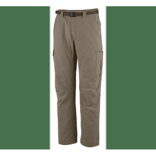 Pantalon-Columbia-Silver-Ridge-Cargo--Hombre--S-Tusk