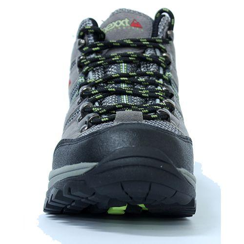 Botas-Nexxt-Kang-Xt---Hombre---Impermeable-Trekking-EUR-42---ARG-41---CM-27-Grey
