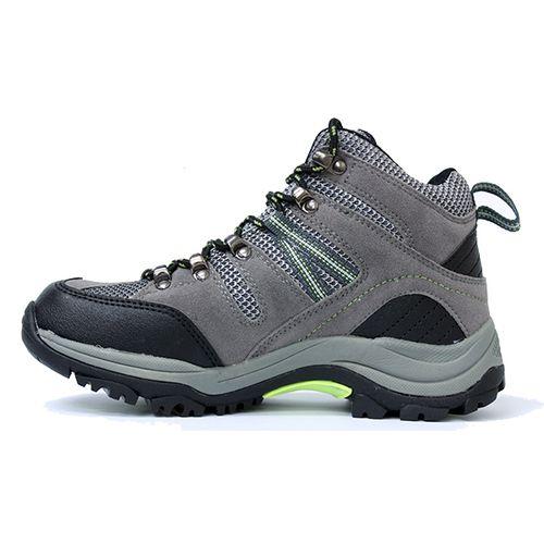 Botas-Nexxt-Kang-Xt---Mujer---Impermeable-Trekking-EUR-35---ARG-34---CM-21-Grey