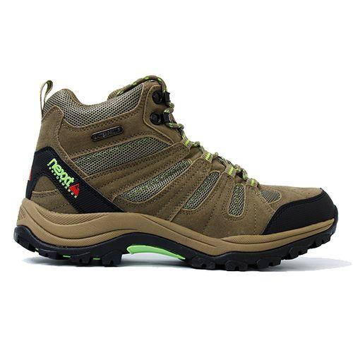 Botas-Nexxt-Tron---Hombre---Impermeable-Trekking-EUR-42---ARG-41---CM-27-Brown