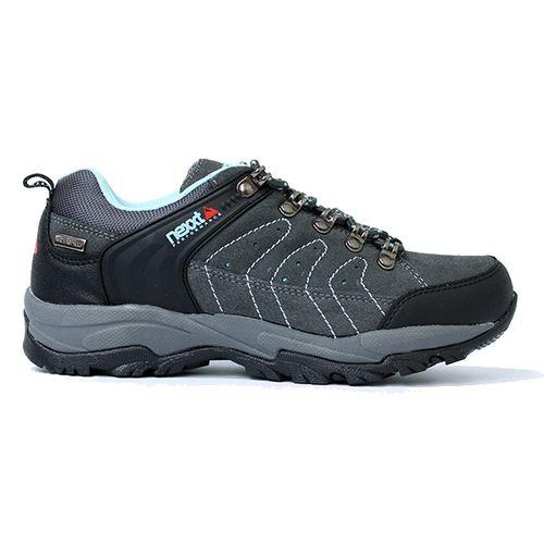 Zapatillas-Nexxt-Khumbu---Mujer---Impermeable-Trekking-EUR-35---ARG-34---CM-21-Grey---L.-Blue