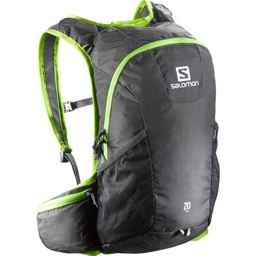 Mochila-Salomon-Trail-20-379983-Galet-grey--Granny-green