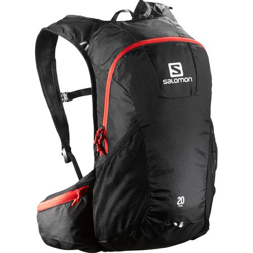Mochila-Salomon-Trail-20-379981-Black--Bright-red