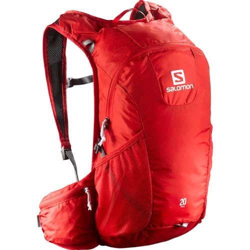 Mochila-Salomon-Trail-20-379980-Bright-Red