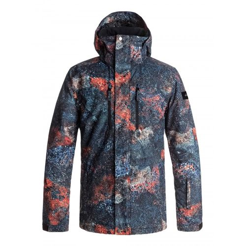 Campera-Quikcilver-TR-Mission-Printed-Hombre-S-MNS9-Maure-Igua-real