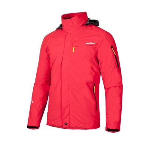 Camprea-Ansilta--GORE-TEX®-Terra-S-Rojo-Ski