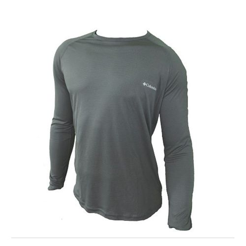 Remera-termica-Columbia-Midweight-Hombre-M-Graphite