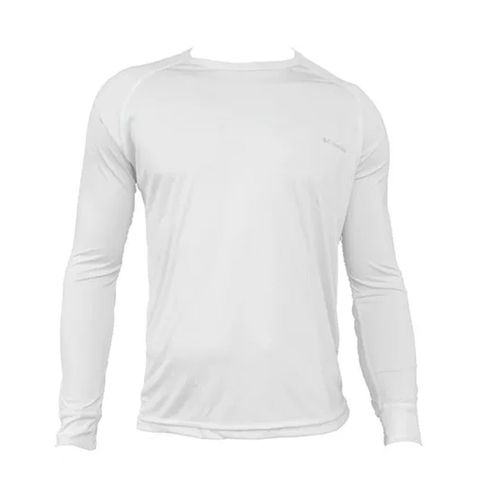 Remera-termica-Columbia-Midweight--Hombre--M-White
