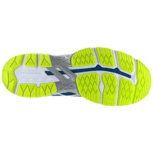 Zapatillas-Asics-GT-2000-4-Hombre-USA-10.5---ARG-43.5-Azul---Amarillo