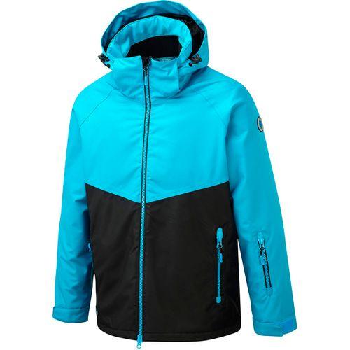 Campera-Surfanic-Baccus-Hombre-Ski-Snowboard--Sky-Blue-S
