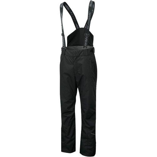 Pantalon-Surfanic-Park-Surftex---Hombre---Ski-Snowboard-Black-S