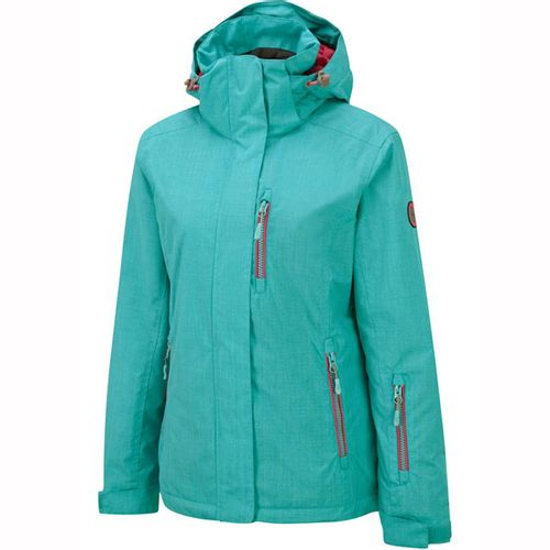Campera-Surfanic-Asara--Mujer--Softshell-Impermeable-8k-Pacific-XS