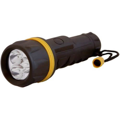 Linterna-LED-de-Mano-Spinit-Waterproof