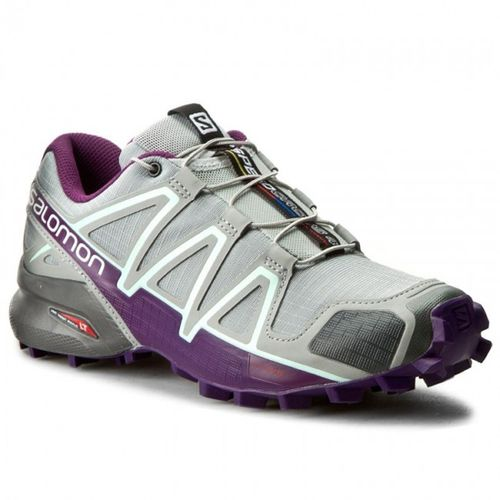 Zapatillas-Salomon-Speedcross-4-Dama-394664-Quarry-Afa-Fair-UK-4.5---ARG-36---CM-23