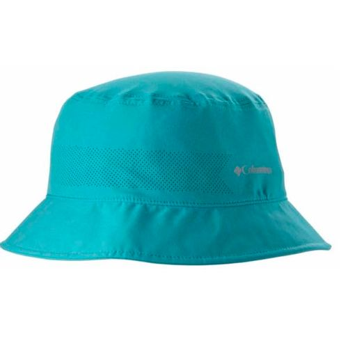 Sombrero-Columbia-Silver-Ridge-Bucket-Miami-L-XL