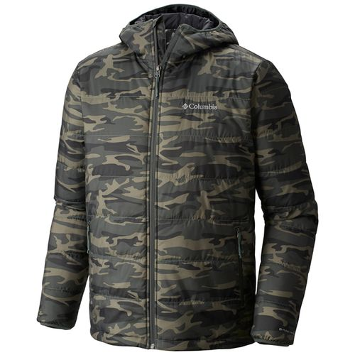Campera-Columbia-Saddle-Chutes-Hombre-S-Commando-Galla
