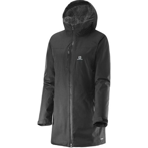 Campera-Salomon-Skyline--XS