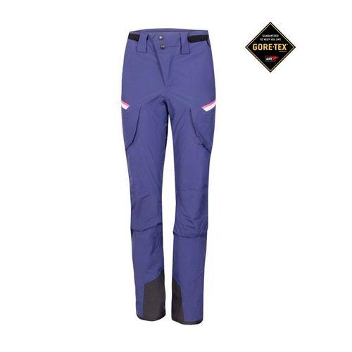 Pantalon-Ski-Ansilta-Slalom-II-Dama-XS-Violeta