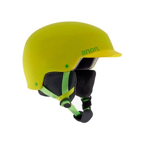 Casco-Ski-Snowboard-Anon-Scout--Ricky-Green-Niño-S