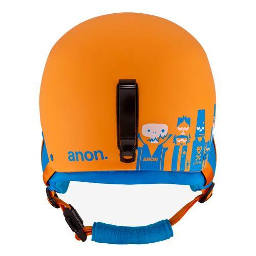 Casco-Ski-Snowboard-Anon-Scout--Motley-Orange-Niño-S