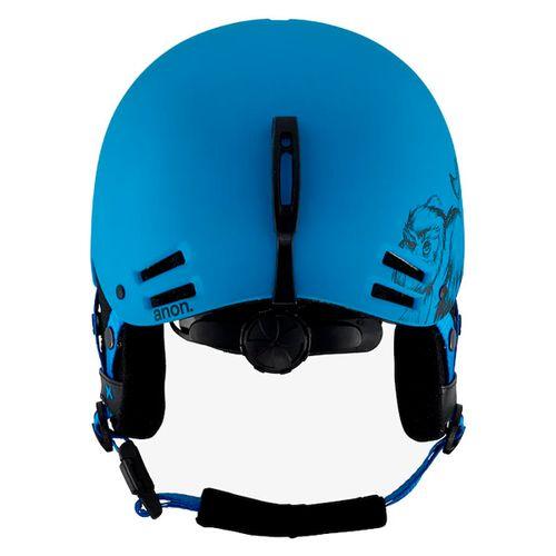 Casco-Ski-Snowboard-Anon-Rime-Sulley-Blue-Niño-L-XL