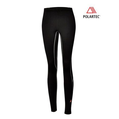 Pantalon-Termico-Ansilta-Ergo-II--Polartec-®--Power-Stretch-Dama-XS-Negro