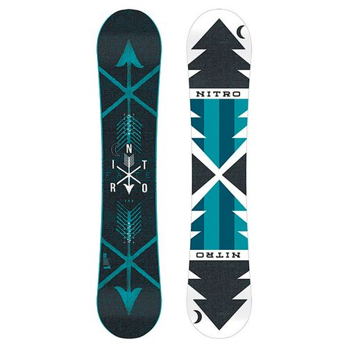 Tabla-de-Snowboard-Nitro-Fate-Zero-Camber---All-Mountain---Mujer-144