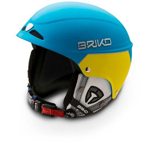 Casco-Ski-Snowboard-Briko-Snowy-Blue-Hombre-L