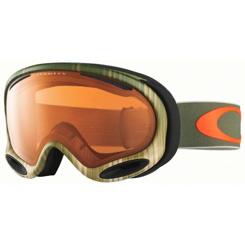 Antiparras-Oakley-A-Frame-2.0-Wet-Dry-Olive-Orange---Lente-Persimmon