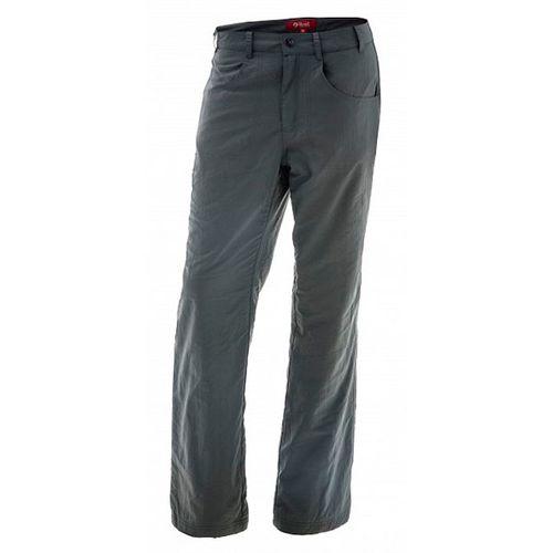 Pantalon-Shawnee-Nexxt-Mujer-XS-Iron