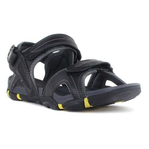 Sandalias-Hi-tec-Altitude-Strap---Relax---Hombre-Black---Charcoal---Sunray-EUR-42---ARG-41.5---CM-27