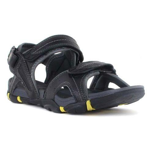 Sandalias-Hi-tec-Altitude-Strap---Relax---Hombre-Black---Charcoal---Sunray-EUR-42.5---ARG-42---CM-7.5