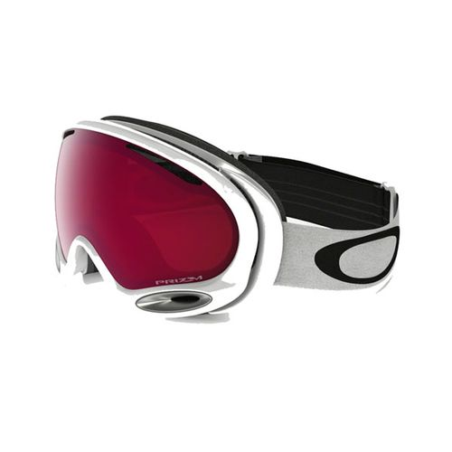 Antiparras-Oakley-A-Frame-2.0-Polished-White---Lente-Prizm-Rose