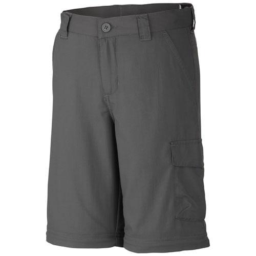 Pantalon-Columbia-Silver-Ridge-Desmontable--Niño--XXS-Grill