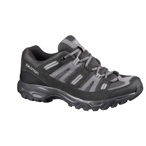 Zapatillas-Salomon-Sekani-2-Hombre-394688-Authoban--Asphal-Flea-----UK-7---ARG-39---CM-25.5