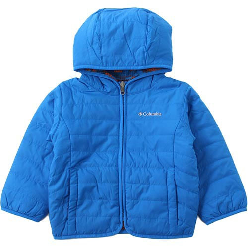 Campera-Columbia-Double-Troub-Niños-Blue-Dot-print-02