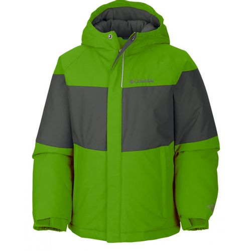 Campera-Columbia-Alpine-Action--Junior--M-Cyber-Green