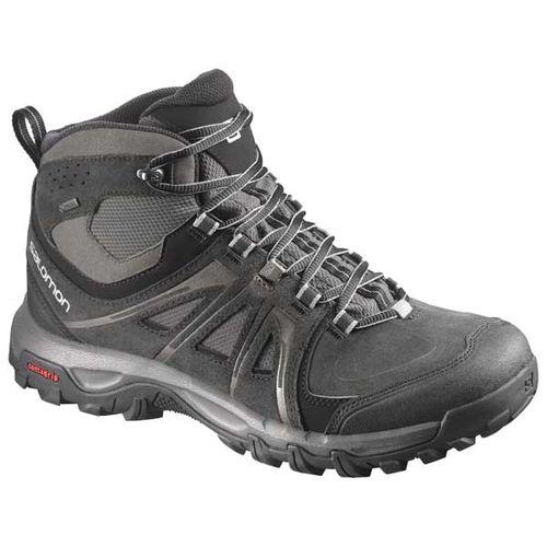 Bota-Salomon-Evasion-Mid-Goretex-Hombre-376909-Black-Auto-Pe-UK-7---ARG-39---CM-25.5