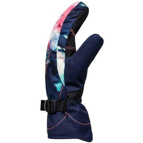 Guantes-Miton-Roxy-Jetty-Se-Mitt-Dama-Impermeables-para-snowboard--L-NKN6-Neon-Grap