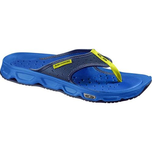 Ojotas-Salomon-Rx-Break-Hombre-381607-B-Blue--Union-Blue-UK-10.5---ARG-44---CM-29