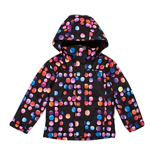 Campera--Roxy-Mini-Jetty--Niñas--02-KVJ-Cosmic-dots