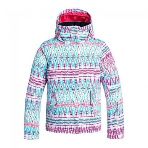 Campera-Roxy-Jetty---Junior--10-BMJ8-Hawaian-Ocean