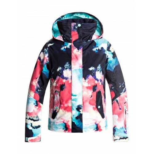 Campera--Roxy-Jetty--Niñas-NKN6-Neon-Grapefruit--06
