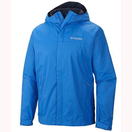 Campera-Columbia-Watertight-Hombre-Hyper-Blue-XL